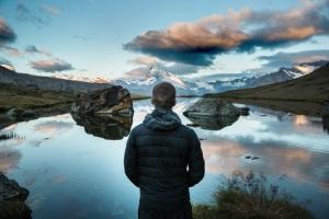 медитация на привлечение благоприятных событий