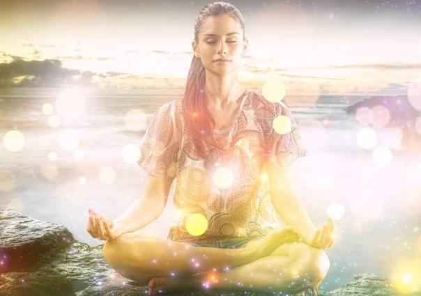 медитация на привлечение конкретного мужчины отзывы
