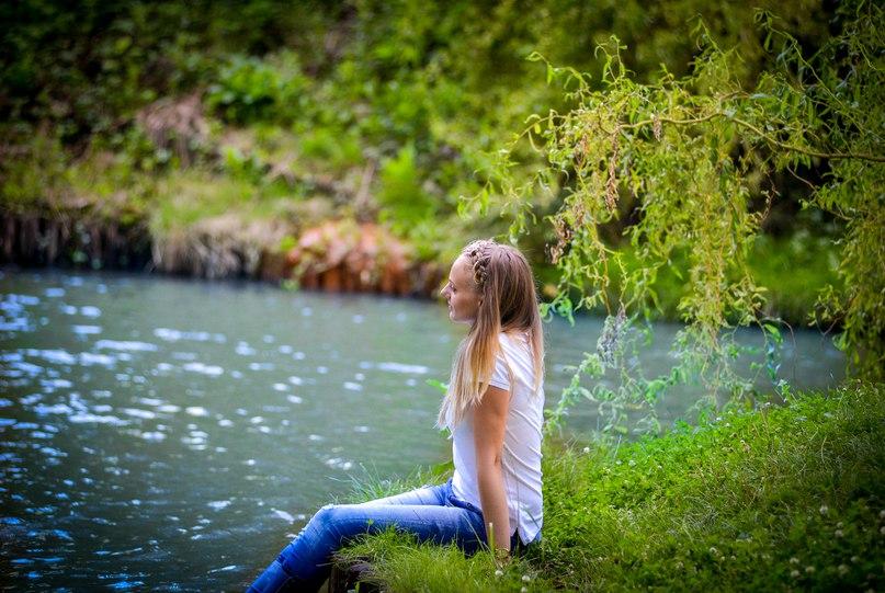 медитация на привлечение счастливого