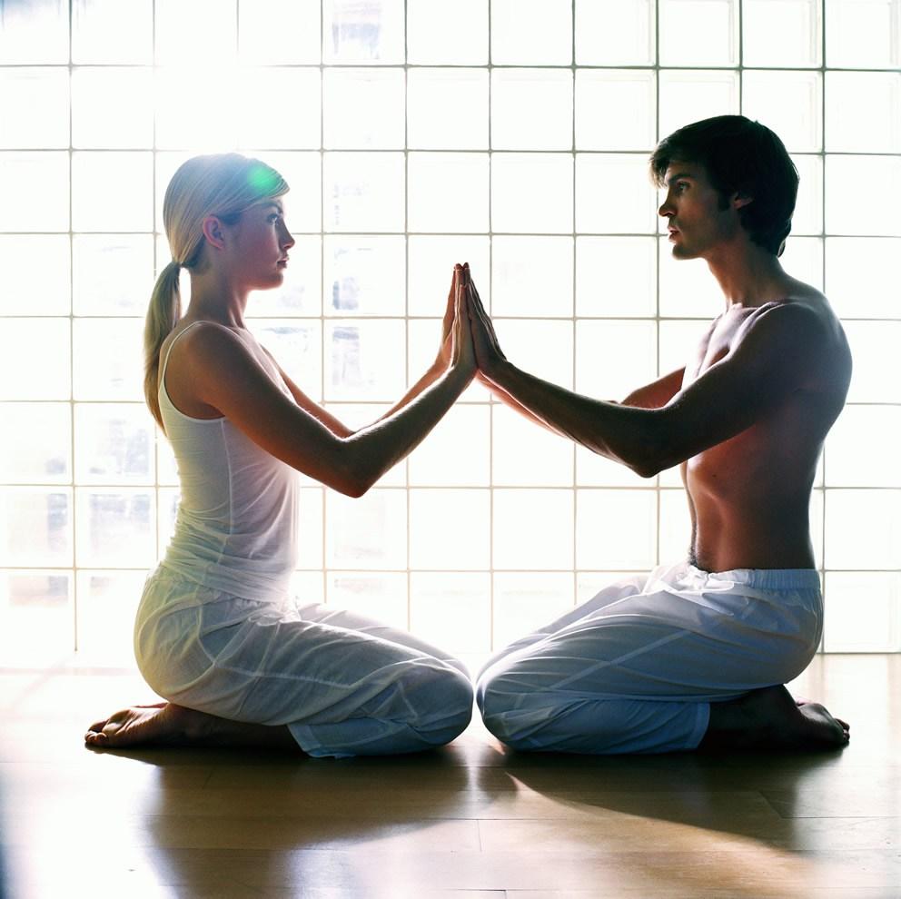 оникс медитация привлечение