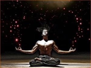 медитация на исполнение желаний и привлечение счастливых