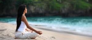 медитация привлечения любви скачать