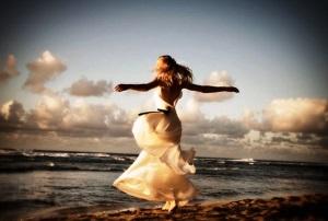 медитация на привлечение счастливых событий отзывы