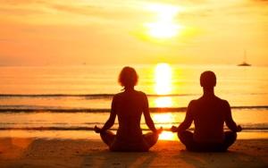 медитация на привлечение души ребенка альбина сир