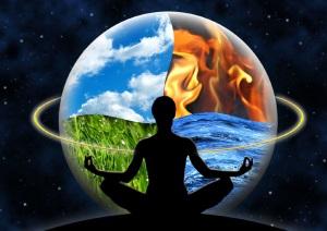медитация привлечение мужчины за 1