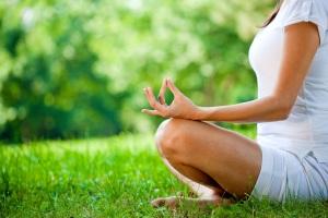 медитация привлечение людей в жизнь