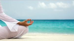 медитация на привлечение работы и денег