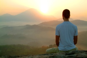 медитация на привлечение клиентов